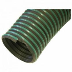 102mm elastyczny kanał